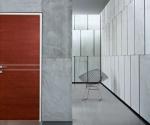 sobna-unutarnja-vrata1