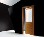 sobna-unutarnja-vrata3