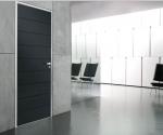 sobna-unutarnja-vrata4
