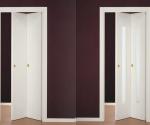sobna-vrata13