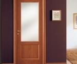 sobna-vrata8