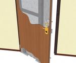 protuprovalna-vrata1