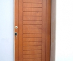 protuprovalna-vrata2